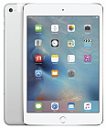 Apple iPad mini 4 32Gb Wi-Fi White