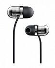 Наушники Mi  Piston Air Capsule Earphone Black/Silver