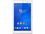 Sony Xperia Z3 Tablet Compact 16Gb LTE SGP621RU White РСТ