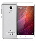 Xiaomi Redmi Note 4 32Gb Silver
