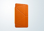 Чехол The Core Smart Case для Apple iPad Mini Orange