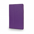Чехол Yoobao Executive Leather Case for IPad 4 / IPad 3 / IPad 2 Purple
