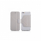 Чехол The Core Smart Case для Apple iPhone 6 4.7 White