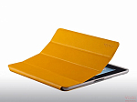 Чехол The Core Smart Case для IPad 4 / IPad 3 / IPad 2 Yellow