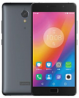 Lenovo P2 32Gb Grey