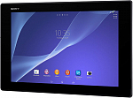 Sony Xperia Z2 Tablet SGP511 16Gb WiFi Black