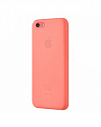 Чехол OZAKI для Apple IPhone 5C O!coat 0.3 JELLY Pink