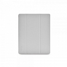 Чехол iLuv Epicarp Slim Folio Cover для Apple IPad 4 / IPad 3 / IPad 2 icc845gry