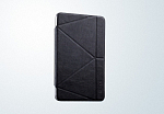 Чехол The Core Smart Case для Apple iPad Mini Black