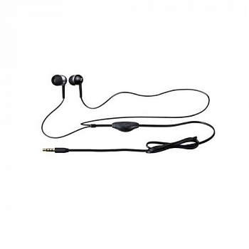 Sennheiser MM 50 IPhone Black