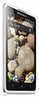 Lenovo IdeaPhone S890 16Gb White