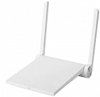 Xiaomi Mi Wi-Fi Mini White