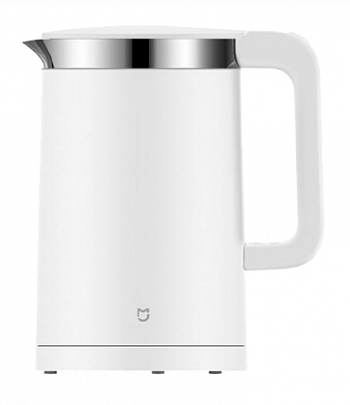 Умный Чайник Xiaomi Smart Kettle Bluetooth