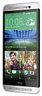 HTC One E8 16Gb 4G LTE White