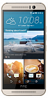 HTC One M9 32Gb Gold/Silver