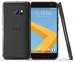 HTC One M10 (M10h) 32Gb Grey