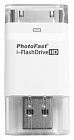 PhotoFast i-FlashDrive HD 16GB (с адаптером)