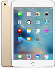 Apple iPad mini 4 32Gb Wi-Fi Gold