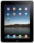 Apple IPad 32Gb WiFi + 3G