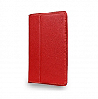 Чехол Yoobao Executive Leather Case for IPad 4 / IPad 3 / IPad 2 Red