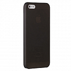 Чехол OZAKI для Apple IPhone 5 O!coat 0.3 JELLY Black