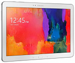Samsung P9010 Galaxy Note Pro 12.2 32Gb White
