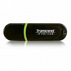 Transcend JetFlash V30 4Gb