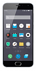 Meizu M2 mini 16Gb M578 Dark Gray
