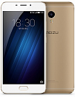 Meizu M3E 32Gb Gold РСТ