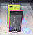 Sony Xperia Z1 D5503 4G LTE Compact Black