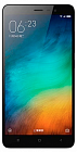 Redmi note 3 16gb White уценка