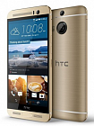 HTC One M9 Plus 32Gb Gold