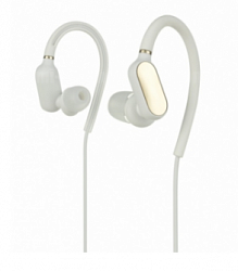 Xiaomi Mi Sport Bluetooth Mini (YDLYEJ02LM) White