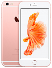 Apple iPhone 6S Plus 16Gb (A1687) Rose Gold