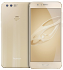 Huawei Honor 8 64Gb RAM 4Gb Gold