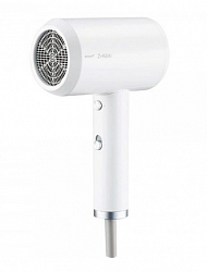 Фен Xiaomi Zhibai Ion Hair Dryer Upgrade version HL312 White