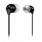 Наушники Philips SHE3580 Black