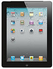 Apple IPad 2 16Gb WiFi + 3G Black