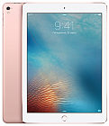 Apple iPad Pro 9.7 128Gb Wi-Fi + Cellular Rose Gold
