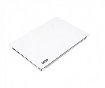 Чехол Rock ELEGANT  для Samsung Galaxy NOTE 10.1 P600 / P601/P6050 White