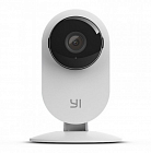 Вебкамера Xiaomi Ants Smart Webcam WIFi YHS-113 White