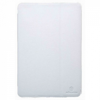 Чехол Nillkin Stylish Leather Case  для Apple iPad mini Retina White