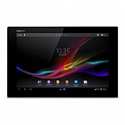 Sony Xperia Tablet Z 16Gb 4G LTE White