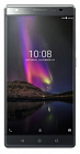 Lenovo Phab 2 Plus 32Gb Grey