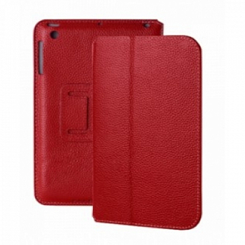 Чехол iRidium для Apple Ipad AIR Red