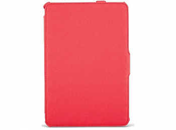 Чехол Red Line Ibox Premium для Samsung Galaxy Tab Pro 10.1 / Note 10.1 (2014 Edition) red