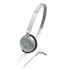 Audio-Technica ATH-ES3 White