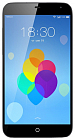 Meizu MX3 16Gb White