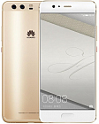Huawei P10 Plus 128Gb Ram 6Gb Gold