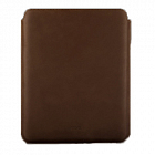 Чехол More Letique Collection Ulia Brown for IPad